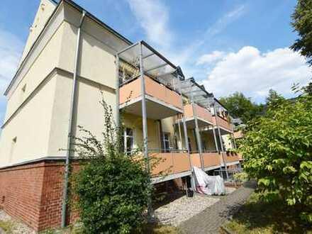 Attraktive Investition in Chemnitz-Gablenz!