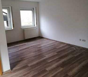 Schöne 2-Zi-Wohnung ca. 10 Autominuten von Sinsheim