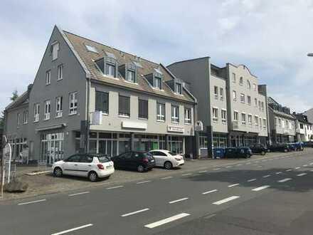 Kapitalanlage: Gemütliche Eigentumswohnung mit Aufzug und TG Parkplatz in guter Lage von Limburg