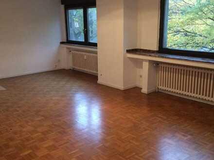 2 ½ Zimmer Wohnung im Herzen von Duisburg-Röttgersbach