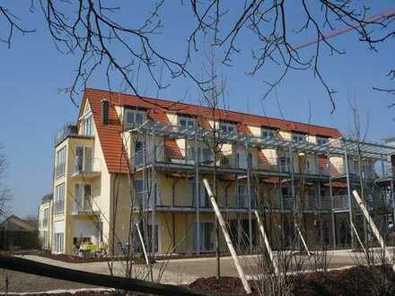 Außergewöhnliche 3-Zimmer-Wohnung mit zusätzlichem Atelier in Neuenburg