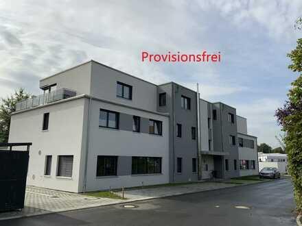 Büro-/Praxisfläche in zentraler Lage in Bayreuth