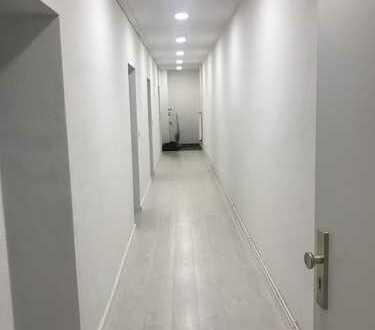 *TOP-Lage in beliebter Potsdamer Innenstadt* ruhige 3-Zimmer-Wohnung
