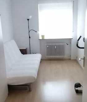 Zimmer in rießiger 2er WG