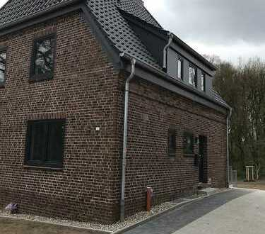 Haus Eckernförde