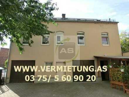 +++ Eigenheimfeeling +++ günstig und ruhig im Hinterhaus +++