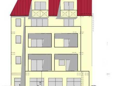 Eigentumswohnungen in bester Lage