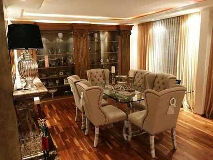 Traumhaftes Haus mit 8 ZKB, hochwertig ausgestattet