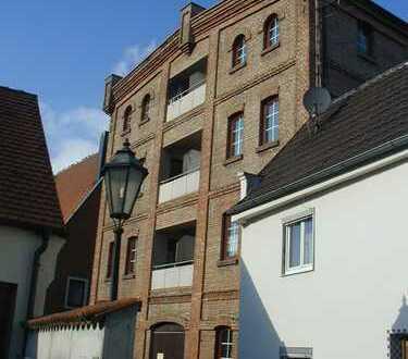 3 Zimmer Wohnung im Herzen von 89415 Lauingen