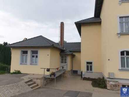 Wunderschöne Wohnung mit großem Balkon und optimaler Raumaufteilung!