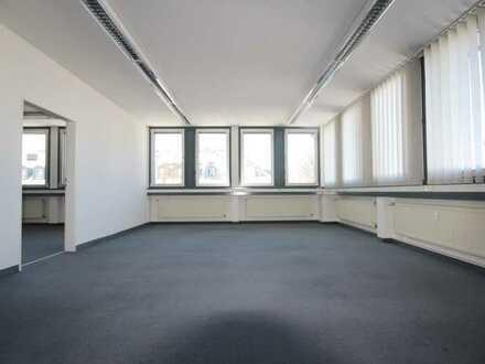 Katip | schöne 450m2 Büroetage in Putzbrunn *provisionsfrei
