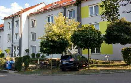 Schöne 3,5 Zimmer-Wohnung in Leonberg-Höfingen - Provisionsfrei !!!