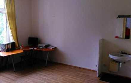 20 qm Zimmer im Herzen Bonns