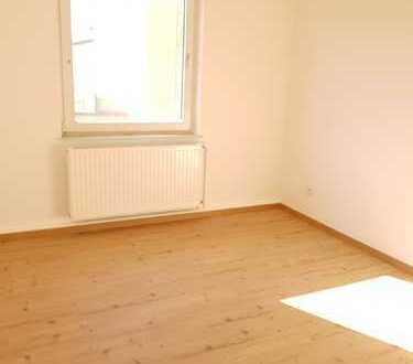 Erstbezug nach Sanierung: attraktive 2,5-Zimmer-Wohnung in Bochum