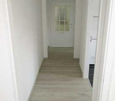 Frisch saniert! 2-Zimmer-Wohnung in ruhiger Gegend zu vermieten