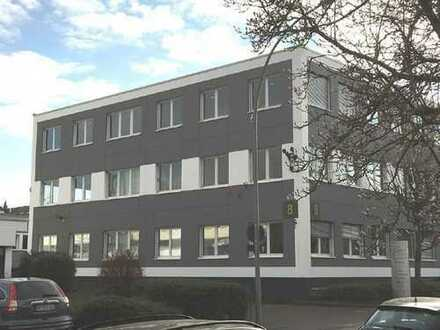 Ihr neues Büro in Deizisau