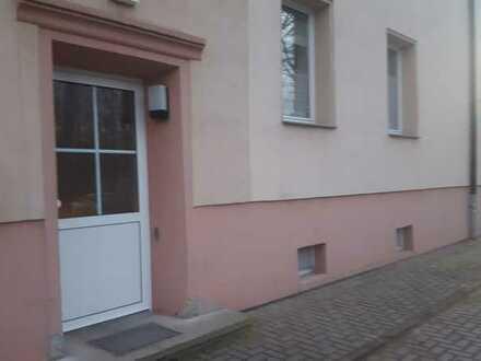 Schöne Dachgeschosswohnung in Frankleben