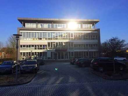 """5.000,- € Umzugskostenzuschuss! - Lichtdurchflutetes """"PENTHOUSE""""-Büro zu vermieten"""