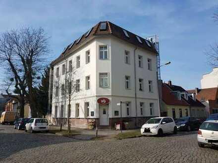 Helle 1 Zimmer-Whg. in Potsdam-Babelsberg