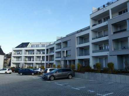 1 OG - Wohnung Nr. 30 mit großzügigem Balkon im exklusiven Neubau im Stadtzentrum