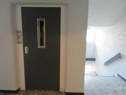 Zwei Zimmer in neu sanierter Wohnung, zentraler geht es nicht in Münster