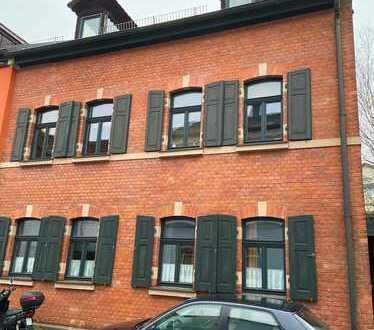 großzügiges Haus in Bamberg Berggebiet zu verkaufen