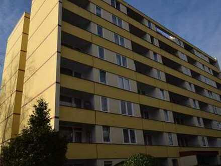 über 5 % RENDITE Vermietete Wohnung in Bonn zum Kauf !!!