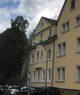 930 €, 93 m², 3 Zimmer