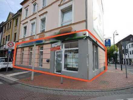 ***Ihre neue Geschäftsadresse in TOP-Lage von Bonn/Beuel*** ***provisionsfrei***