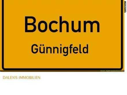 Bochum-Günnigfeld: Entwicklungsprojekt zur Seniorenresidenz