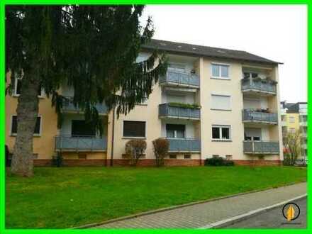 ⭐3 Zimmer-Wohnung in zentraler Lage in Frankfurt