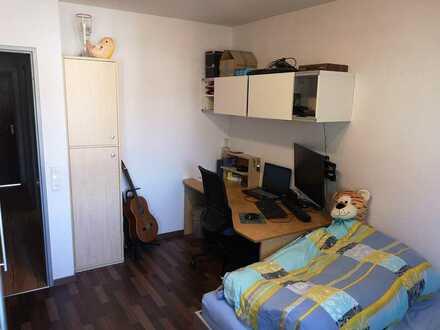 Zimmer in voll eingerichteter 2er WG zu vermieten