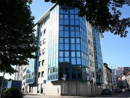 Wunderschönes Apartment in der Innenstadt mit ca. 3,2 % Rendite