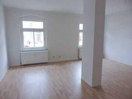 Stilvolle 3-Zimmer-Wohnung mit EBK im begehrten Stadtteil Nordend-West