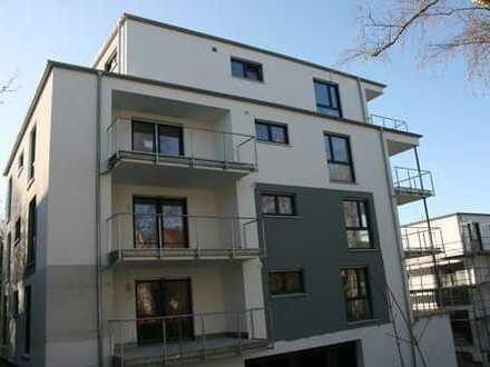 Erstbezug:Schöne Neubauwohnung in Weitmar-Mark