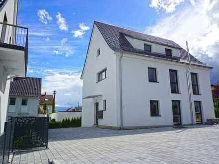 Hochwertig renovierte Wohnungen zu vermieten!