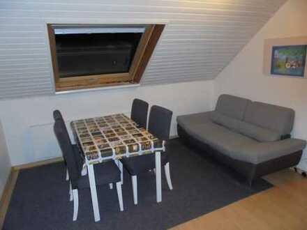 WG-Zimmer 28 m² mit Balkon + EBK + `Waschmaschine 3er WG