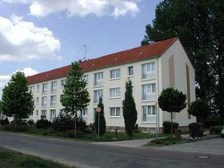Bild_Wohnen in Genthin