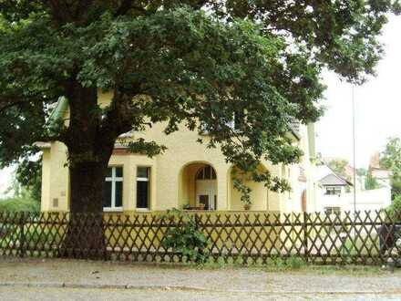 Helle, Großzügige Masionette Wohnung- im Zweifamilienhaus zur Vermietung
