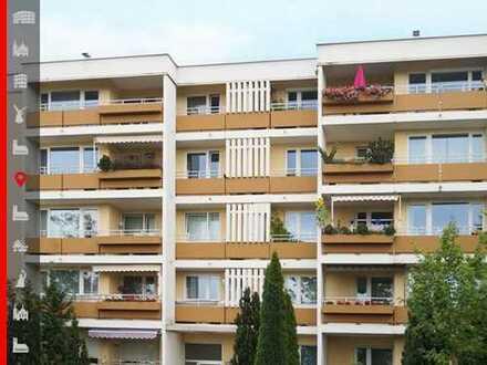 3,5-Zimmer-Wohnung zum späteren Selbstbezug