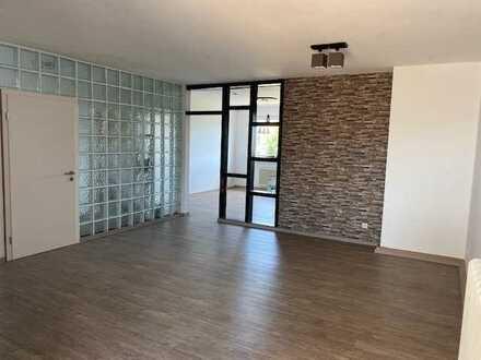Freundliche 3,5-Zimmer-Wohnung zum Kauf in Haßloch