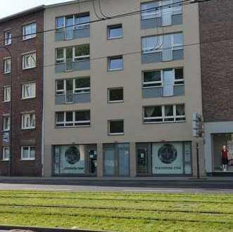 Köln-Innenstadt! Top-Apartment mit Balkon und Küche!
