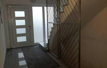 Gutgeschnittene, helle Wohnung in Neubaugebiet