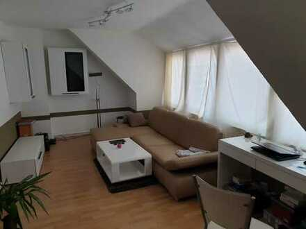 Attraktive 2,5-Zimmer-Wohnung in Bremen