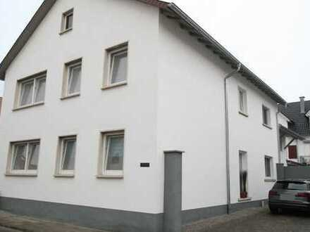 Freistehendes Einfamilienhaus - Alternative zur ETW