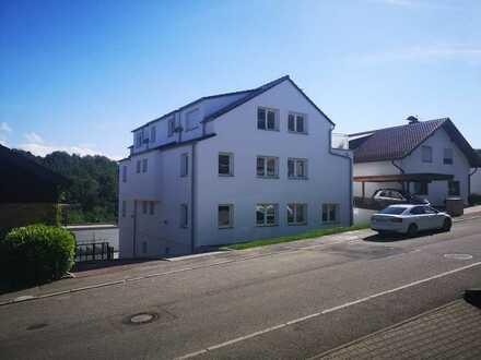 ***Schöne Wohnung in Pforzheim!***