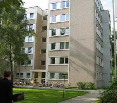 *Schöne 2-Zimmer Wohnung Wohnung in München-Süd*