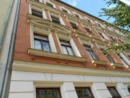 provisionsfrei*Kapitalanlage*3 Zimmer mit Stellplatz*Lindenau
