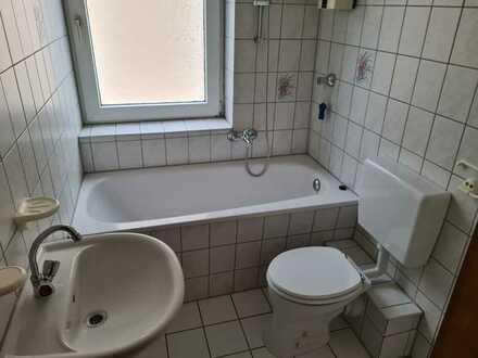 Ansprechende 5-Raum-Wohnung in Gelsenkirchen
