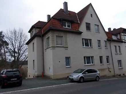 ++ 2 kleine Räume im Dachgeschoss ++